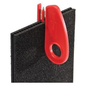 Инструмент для резки системы Pelican TrekPak CUTTER-TP Cutter Tool 014850-3430-000E, фото , изображение 4